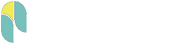 Elevation Realestate