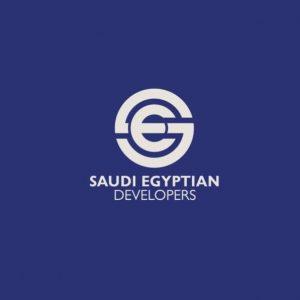 السعودية المصرية
