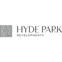 هايد بارك
