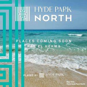 هايد بارك نورث الساحل الشمالي